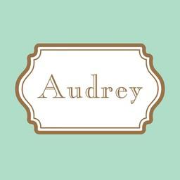 Audrey Cafe & Bistro Soi Thonglor 11