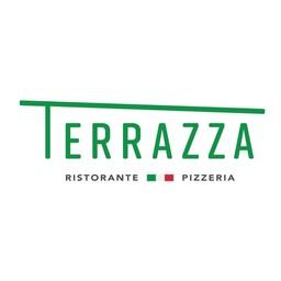 Terrazza โรงแรมปทุมวัน ปริ๊นเซส