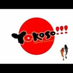 Yokoso Japanese Restaurant