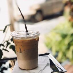 Craft cafe (คราฟต์ คาเฟ่)