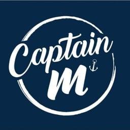 Captain M