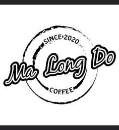 Ma Long Do Coffee