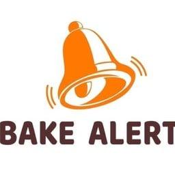 BAKE ALERT เมืองปทุมธานี