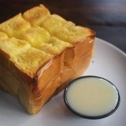 Randy Cafe พญาไท