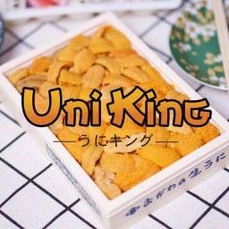 Uniking
