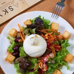 Gastro Salad