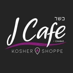 J Cafe Kosher Sukhumvit 20