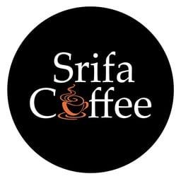 Srifa Coffee