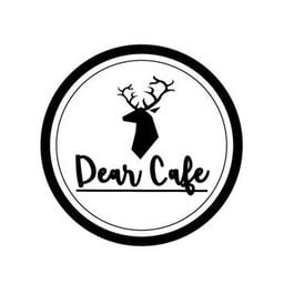 Dear Cafe