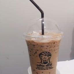 Coffee Relax รพ.กรุงเทพ ราชสีมา