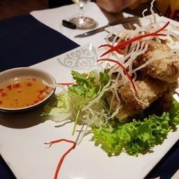 Little Faifo Restaurant Hoi An