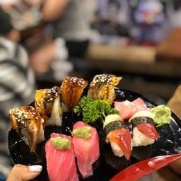 SushiNoh อยุธยา