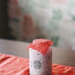 ชางหลง Cafe & Restaurant ขอนแก่น