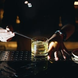 BYT Bar