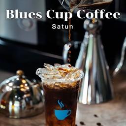 คาเฟ่เปิดใหม่ใจกลางเมืองสตูล คอกาแฟห้ามพลาด กาแฟคั่วสด หอมกรุ่น ทุกหยดเข้มถึงใจ