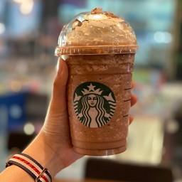 Starbucks Im Park Sam Yan