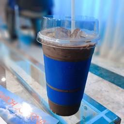 Primo Cafe' by DeNero's
