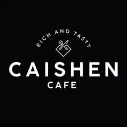 Caishen Cafe Kasetnawamin Road