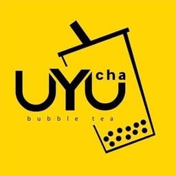 UYU Cha อูยูชา ตลาดปัฐวิกรณ์