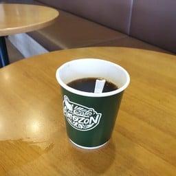 JM790 - Café Amazon สน. สาขา สมุทรสาคร-พระราม 2 (กม. 35) รหัสสถานี 54004 DAILY