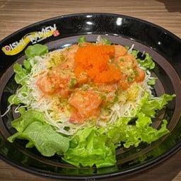 Oishi Ramen โรบินสันจันทบุรี