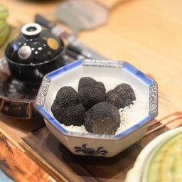 Shokunin Omakase New Experience By Ganbatte