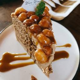 WaaWee Cafe