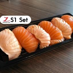 S1 Set