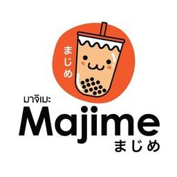 Majime MAJIME SUANPLU มาจิเมะ ซอยสวนพลู