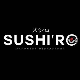 Sushiro Sushiro Izakaya - ม.รังสิต