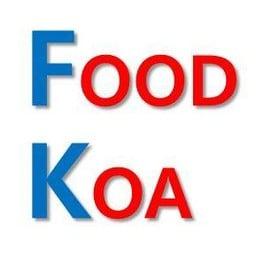Foodkoa