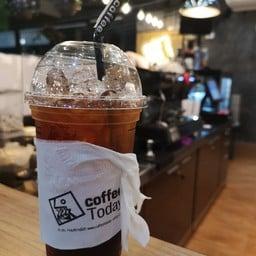 Cofee Today สาขาชะอำ