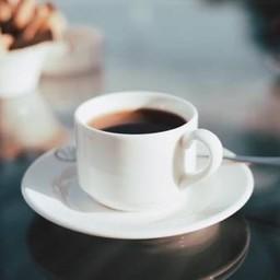 Cafe der สีลม