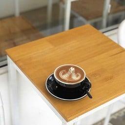 Pearl Ubon Coffee Brew