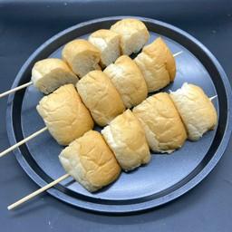 ขนมปังซอฟโรล