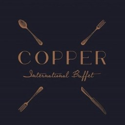 Copper International Buffet
