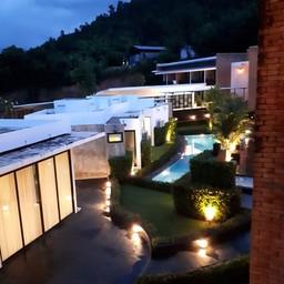 B2 Pai Premiere Resort