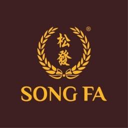 Song Fa Mega bangna