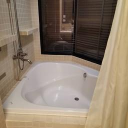 โรงแรมโนโวเทลชุมพรบีชรีสอร์ทแอนด์กอล์ฟ