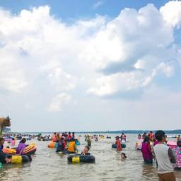 หาดมโนภิรมย์