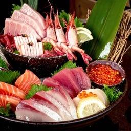KENTA Japanese restaurant