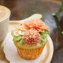 Iris cafe Nimmanhaemin