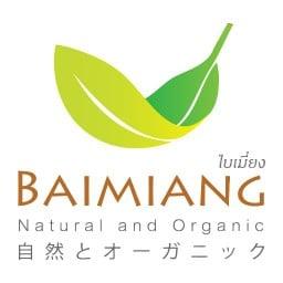 Baimiang Healthy Shop (ร้านใบเมี่ยง) เลี่ยงเมืองนนทบุรี