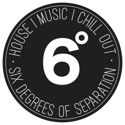 Six Degrees of Separationhouse   music   chill out Vibhavadi 5