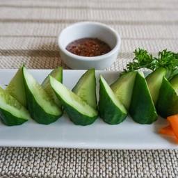 Japanese Cucumber
