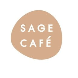 Sage Cafe Bkk (เสจคาเฟ่)
