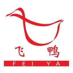 Fei Ya โรงแรมเรเนซองส์ กรุงเทพฯ