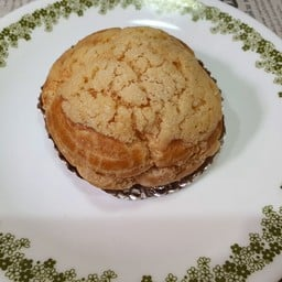 Choux Pie