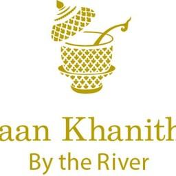 Baan Khanitha เอเชียทีค