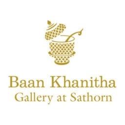 Baan Khanitha สาทร